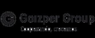 GoizperGroup_Marca_V8