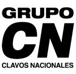 Grupo-CN-