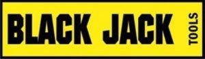 Black Jack Tools